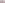 IMG_1582.JPGのサムネイル画像