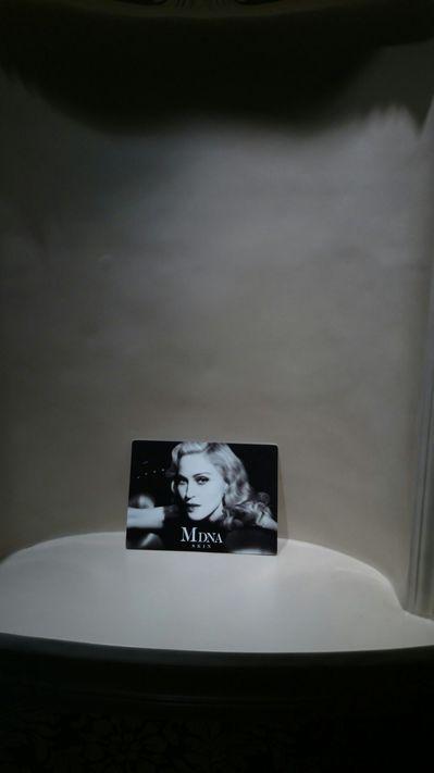 マドンナ.jpgのサムネイル画像