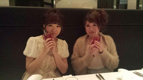 杏奈&葵.jpgのサムネイル画像