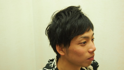 P4110308.JPG