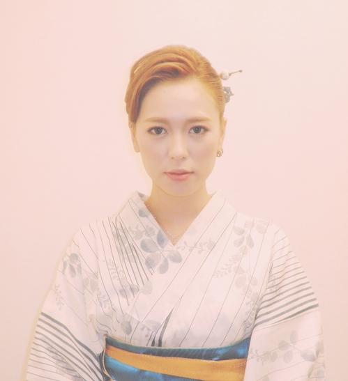 izumiya01.JPGのサムネイル画像