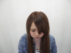 磯 写真 001.jpg