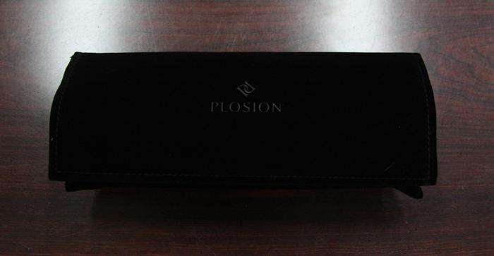 plosion_04.JPG