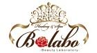 B-labo*Beauty Laborator